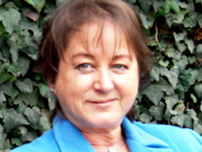Edita Olaizola