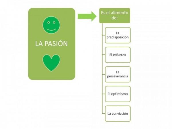 n8_La pasión