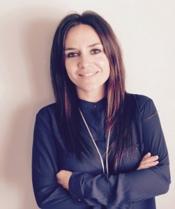 Lidia Martín Domínguez