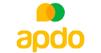RESPONSABLIA, S.L., és soci de l'APDO, Asociació de Professionals en Desenvolupament de l'Organización, amb seu a Barcelona