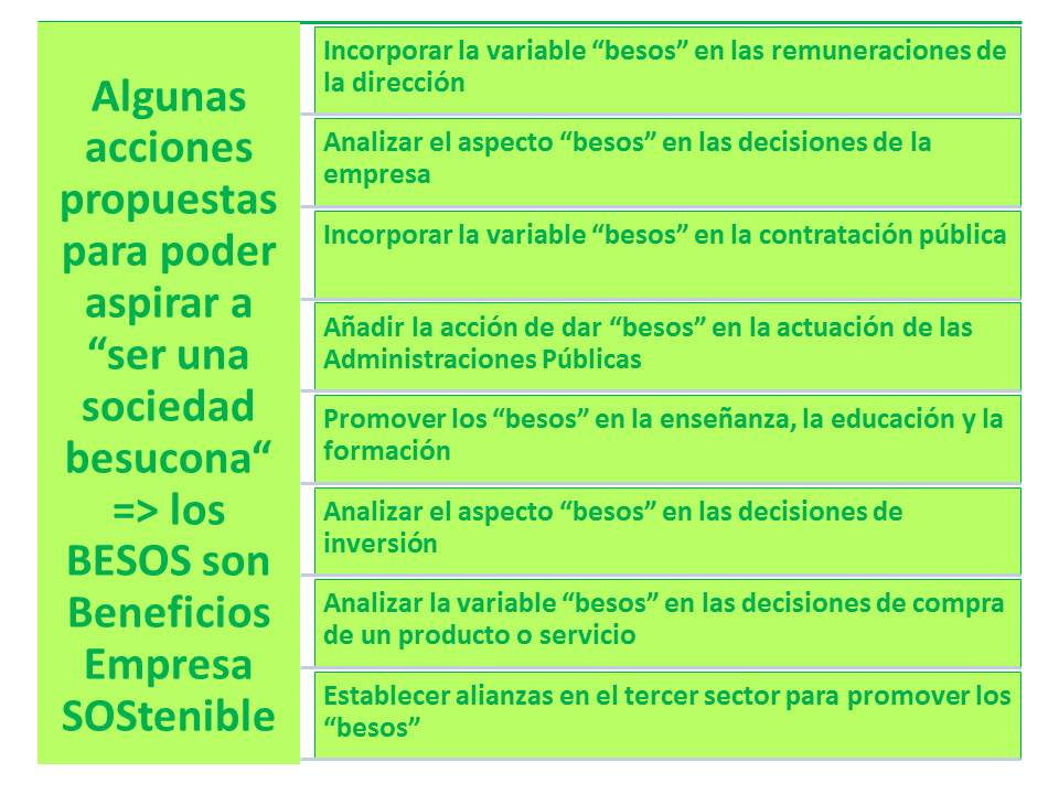 n12_El fomento de los BESOS (II)_acciones
