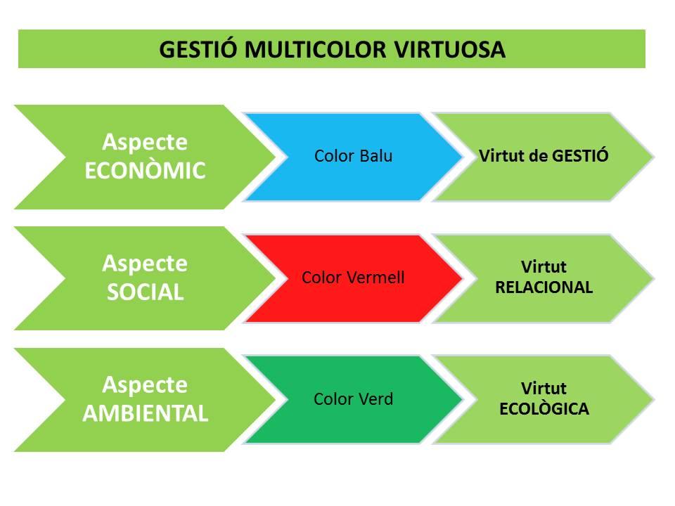n13_Els colors de la sostenibilitat (I)_la gestió tricolor