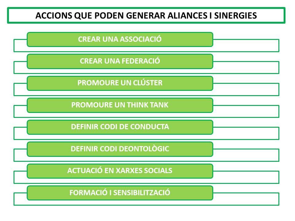 n17_El compromiso, sinergias y alianzas_1