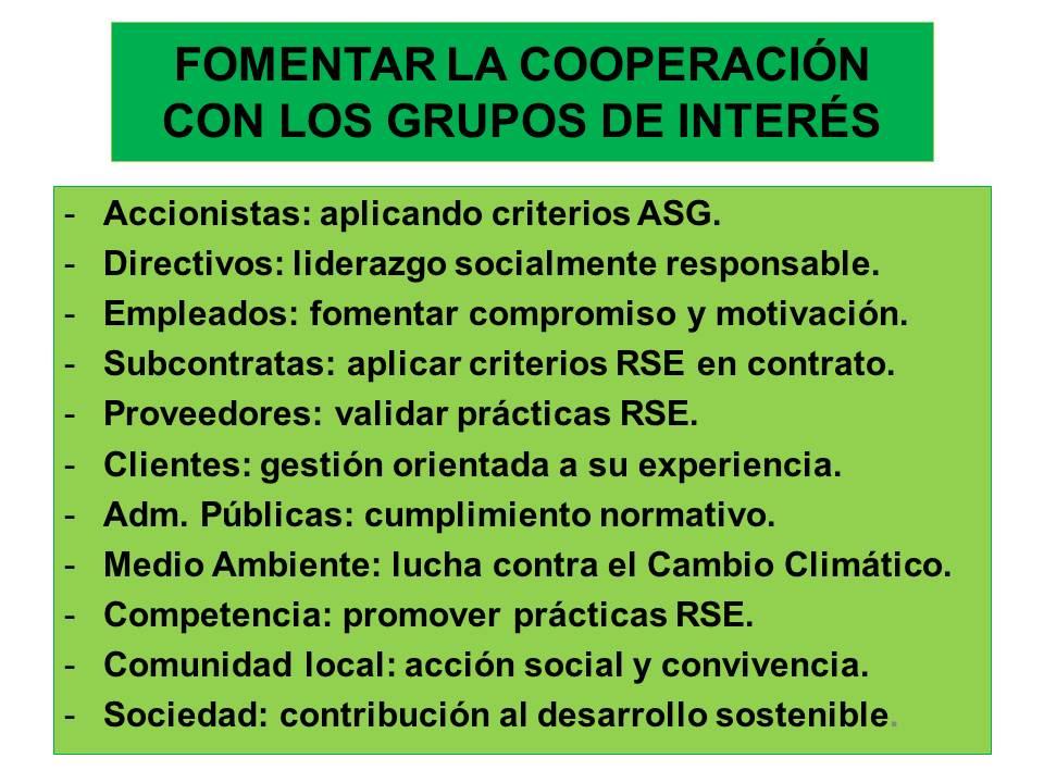 n22_El valor compartido (VII)_cooperación